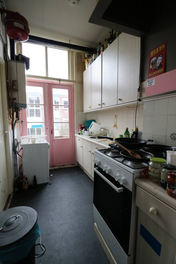 Houses And Apartments For Rent In Groningen 32 Rentals Found