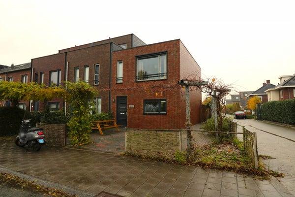 Joeswerd, Groningen