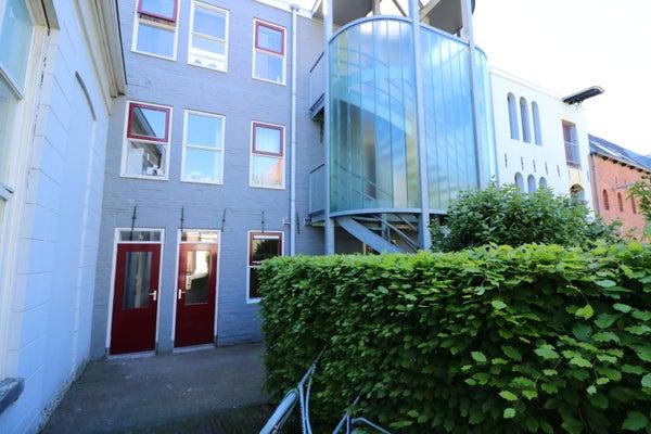 Boteringeplaats, Groningen