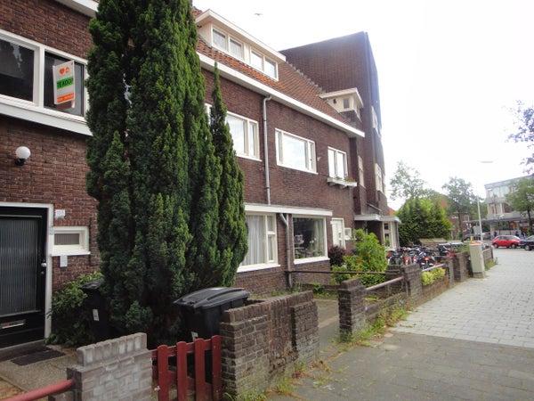 Korianderstraat, Eindhoven