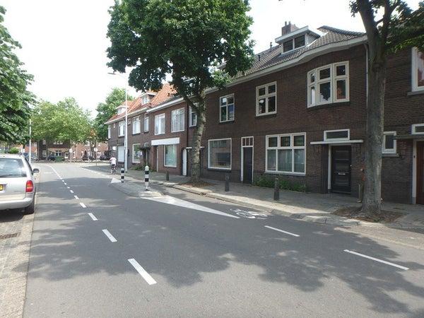 Gestelsestraat
