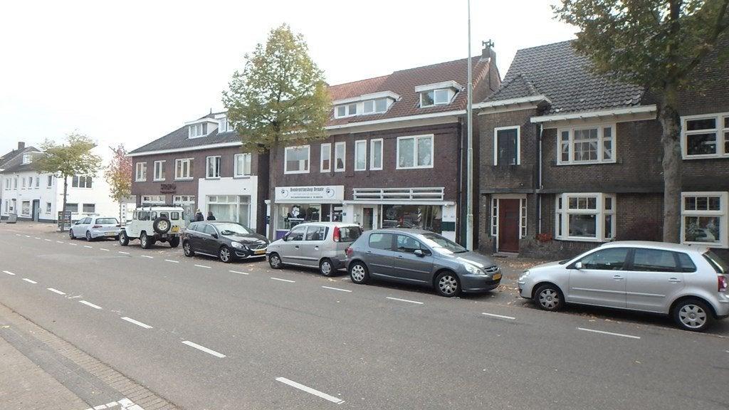 Strijpsestraat