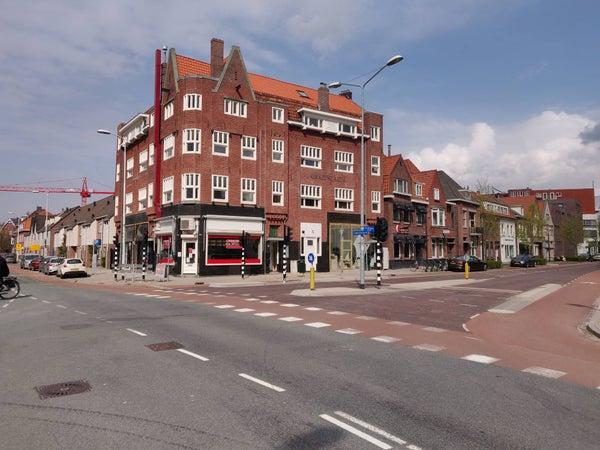 St Antoniusstraat