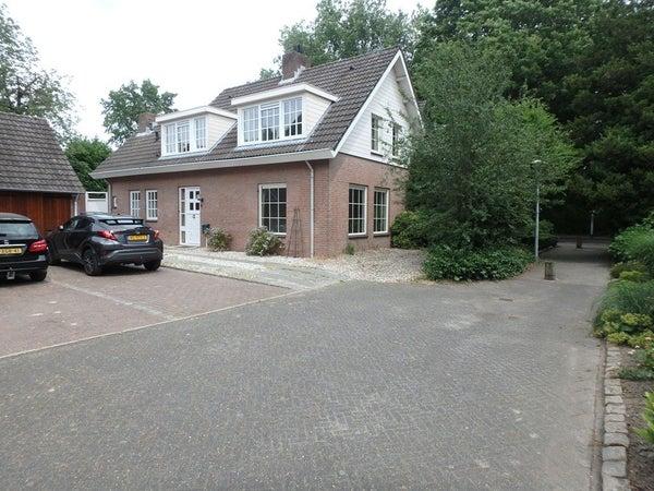 Geulstraat