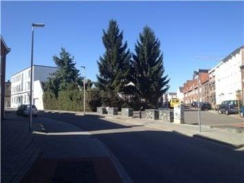 Eijmaelstraat, Heerlen