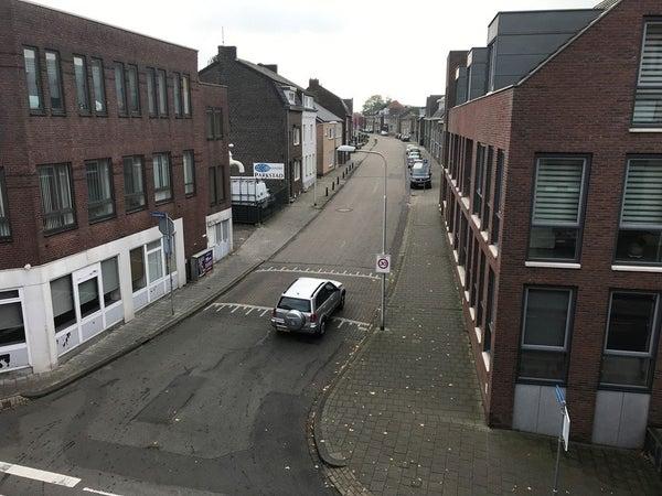 Grupellostraat