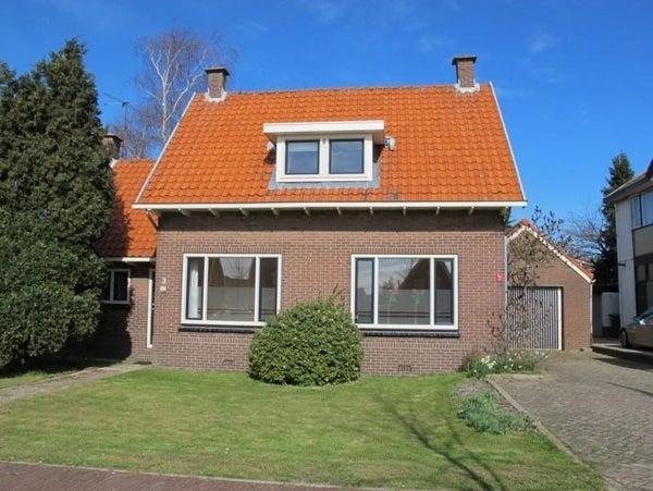 Venneperweg