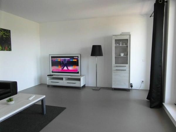 Twijnderlaan, Aalsmeer