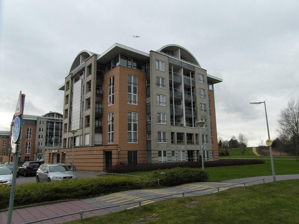 Ridderburgpark