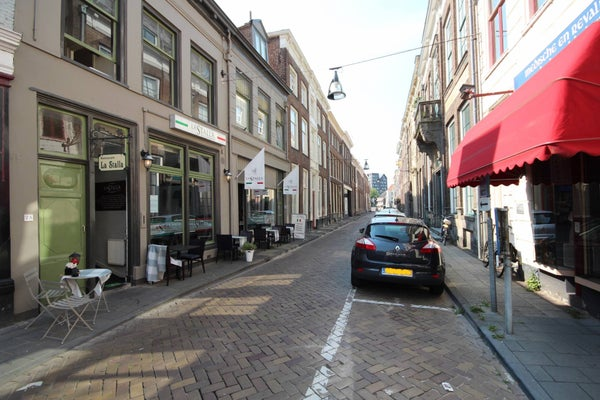 Kamperstraat