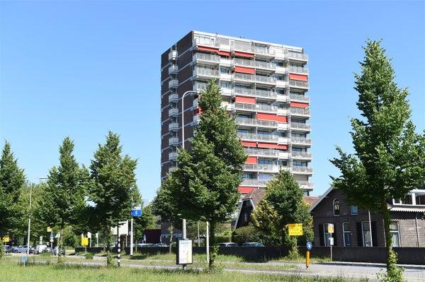Willemsvaart