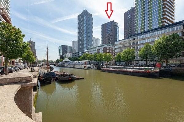 Bierstraat, Rotterdam