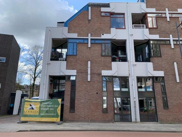 Eerste Straatje van Best, 's-Hertogenbosch
