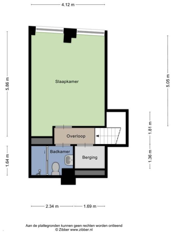 Barbaraplaats, 's-Hertogenbosch