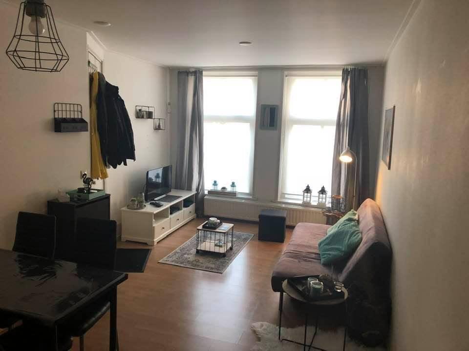 Leeuwarden, Minnemastraat
