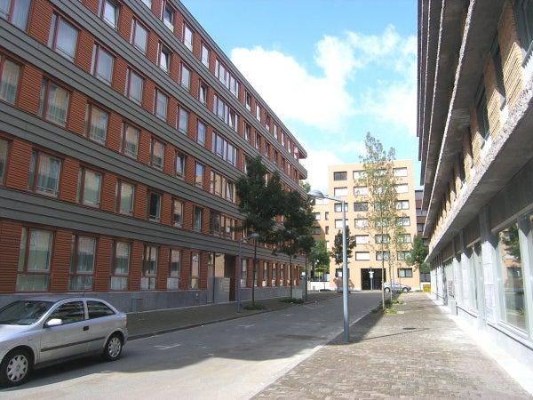 Levignelunet, Maastricht