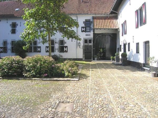 Geulstraat, Bunde