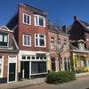 Groningen, Rabenhauptstraat