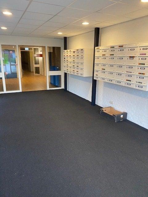 Trosdravik, Leeuwarden