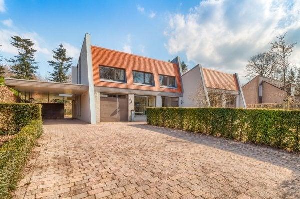 Clovisdonk, Roosendaal