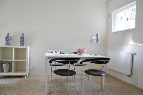 Interieur Woning Prinseneiland : Amsterdam prinseneiland