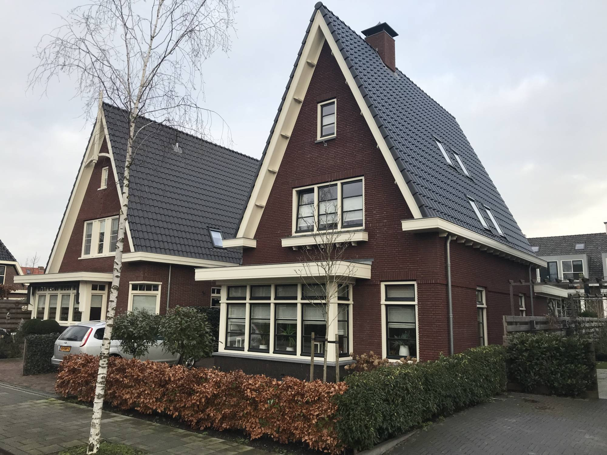 Jacobus Boumanlaan 17