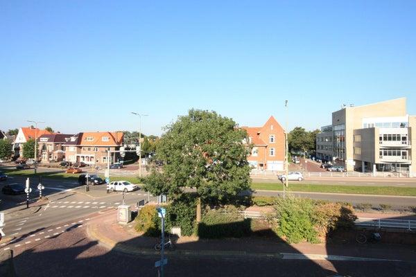 Eiklaan, Rijswijk