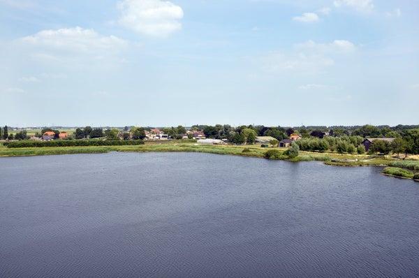 Schansbaan, Zoetermeer