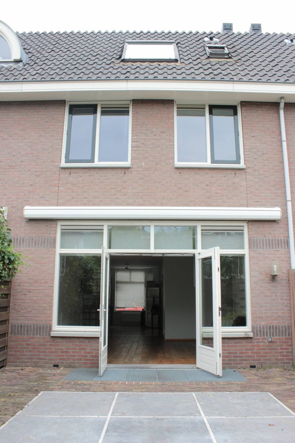 Doornstraat, The Hague