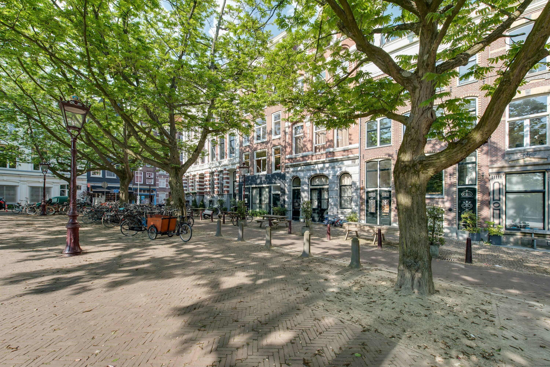 Photo of Kerkstraat, Amsterdam