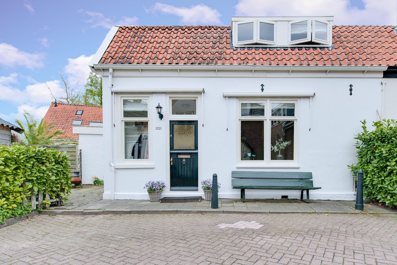 Photo of Sloterweg 1321, Amsterdam