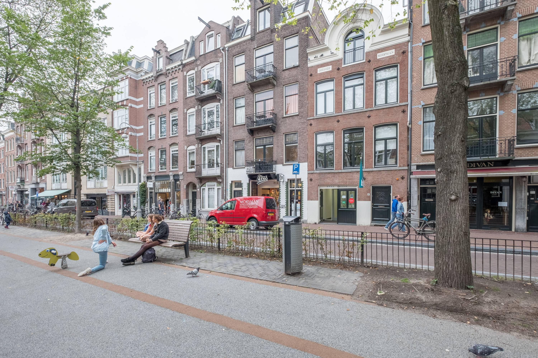 Photo of Elandsgracht, Amsterdam