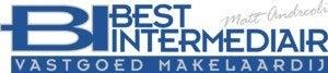 Best Intermediair Real Estate