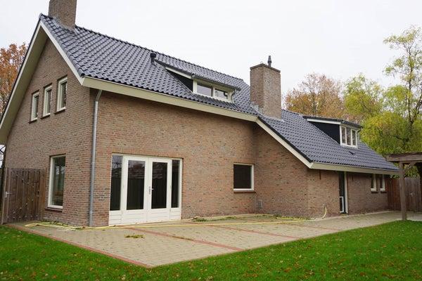 Sonniuswijk
