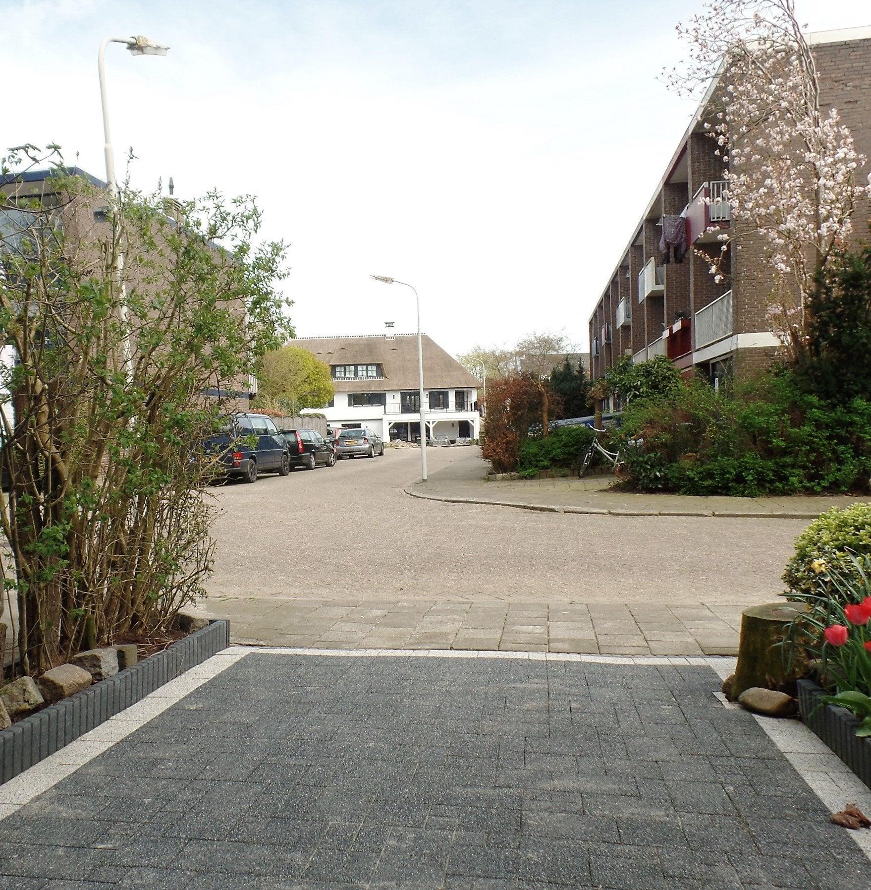Arsenaal, Gorinchem