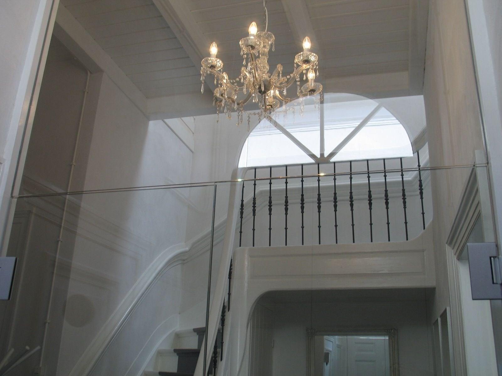 Korenbeurs, 1e etage, Gorinchem