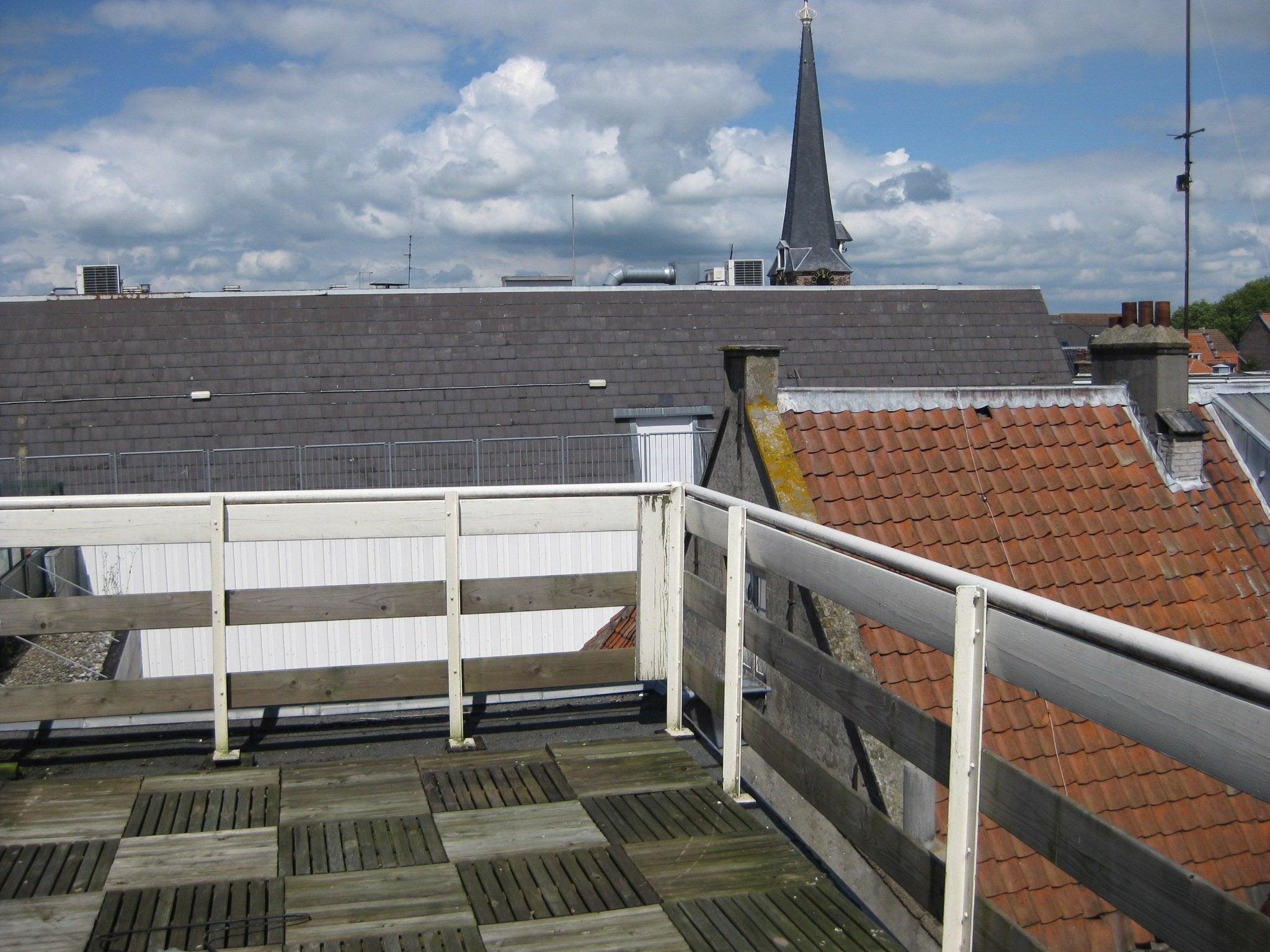 Gasthuisstraat, Gorinchem