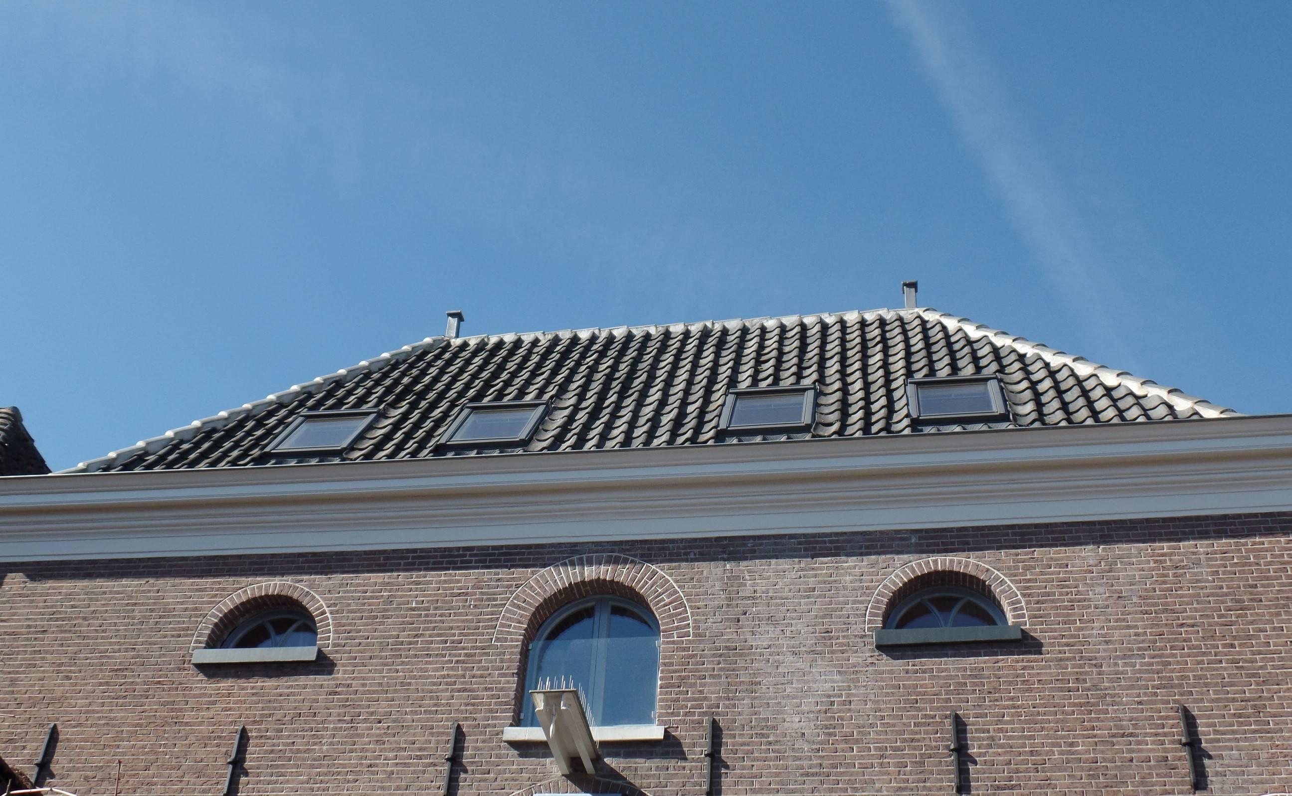 Kabeljauwsteeg, Gorinchem