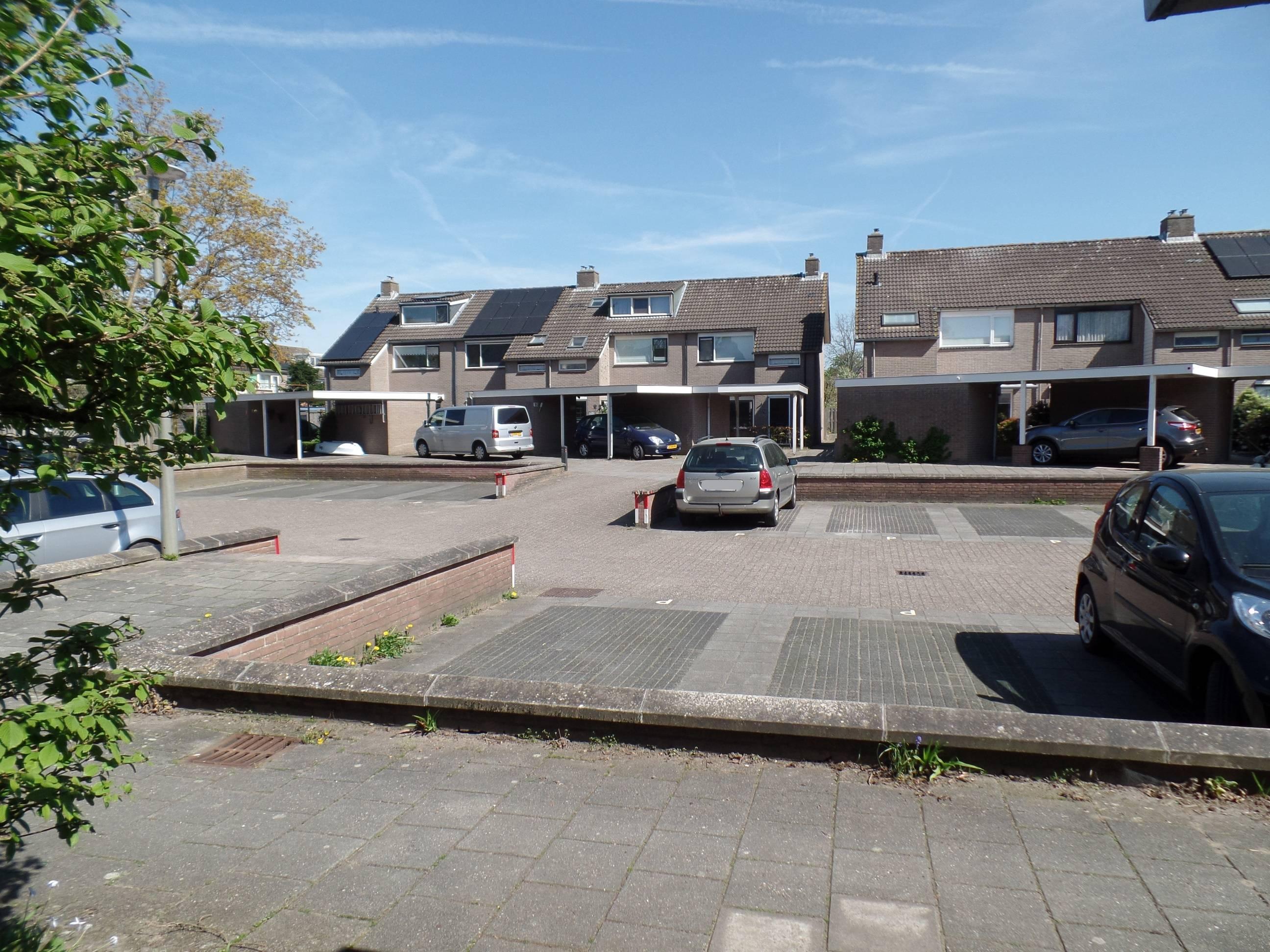 Urkmeen, Harderwijk
