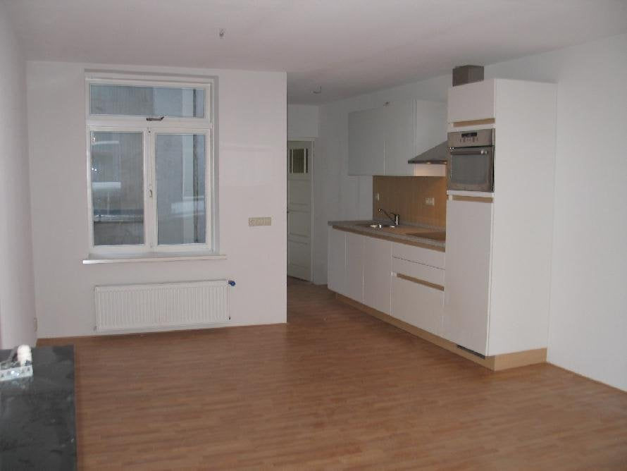 Gasthuisgang, Gorinchem