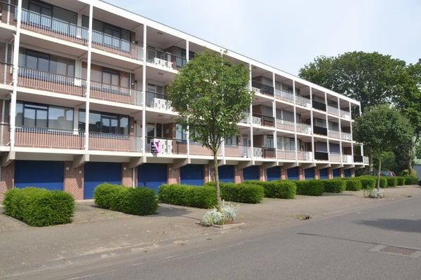 Boekelaan, Utrecht
