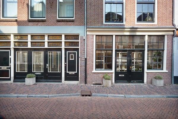 Predikherenstraat