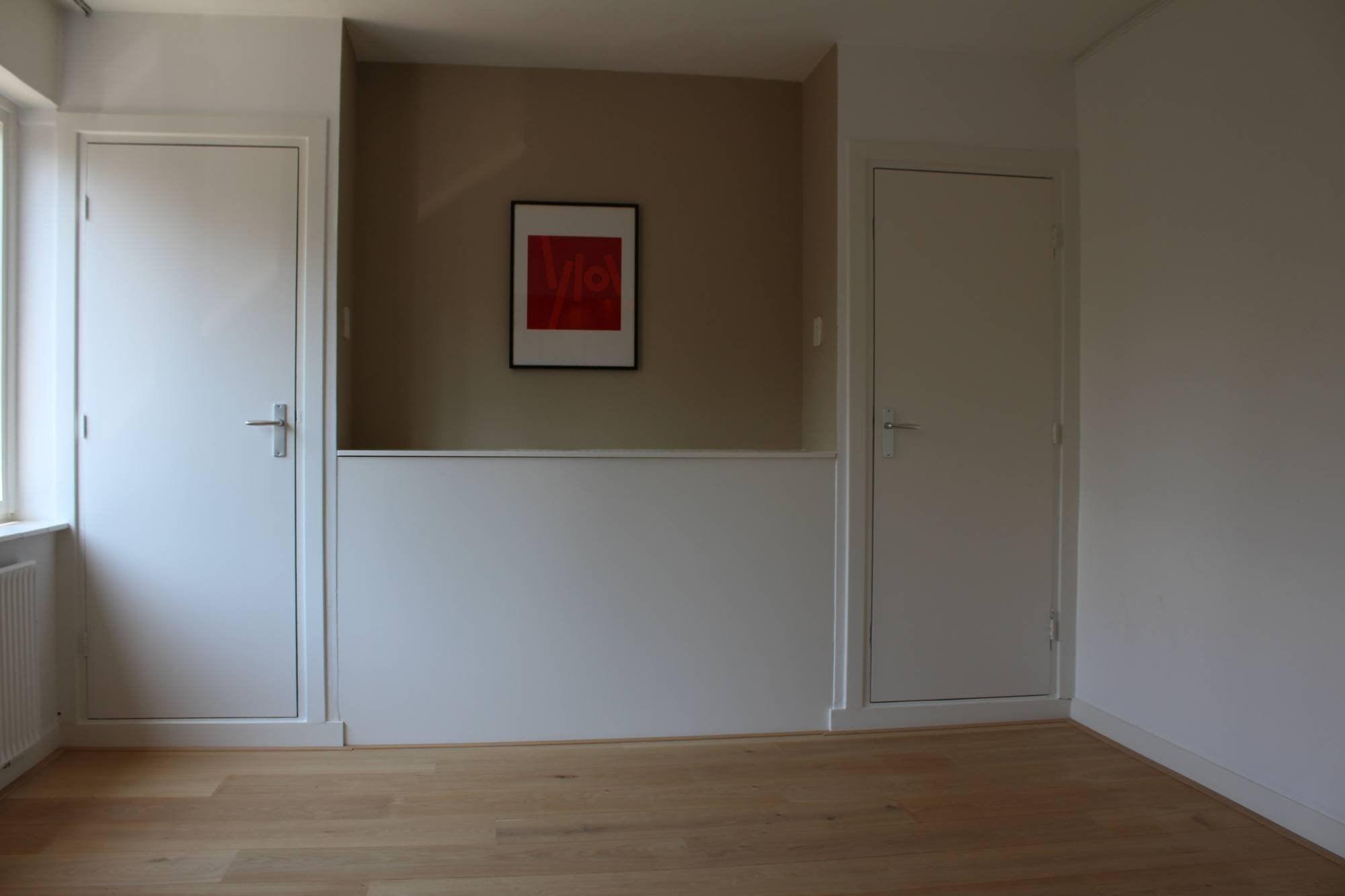 https://public.parariusoffice.nl/15/photos/huge/122977.1497532008-331.JPG