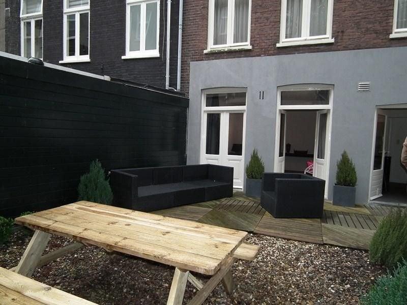 https://public.parariusoffice.nl/15/photos/huge/1248995.1398238225-161.jpg
