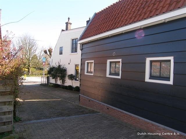 https://public.parariusoffice.nl/15/photos/huge/1249118.1350642190-1.jpg