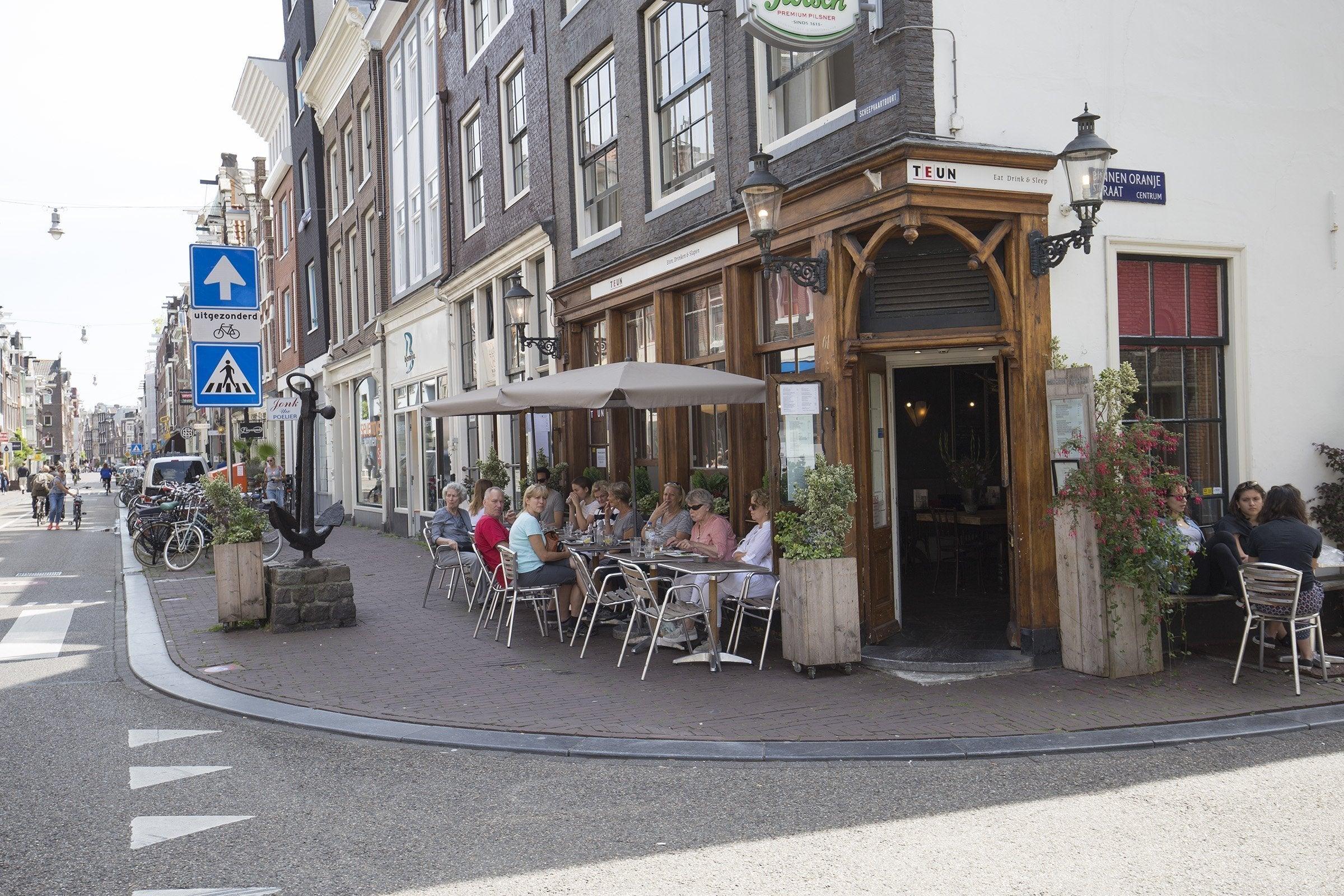 https://public.parariusoffice.nl/15/photos/huge/1725.1500463858-516.jpg