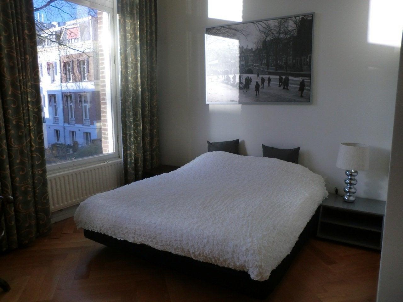 https://public.parariusoffice.nl/15/photos/huge/1789.1419415170-973.jpeg