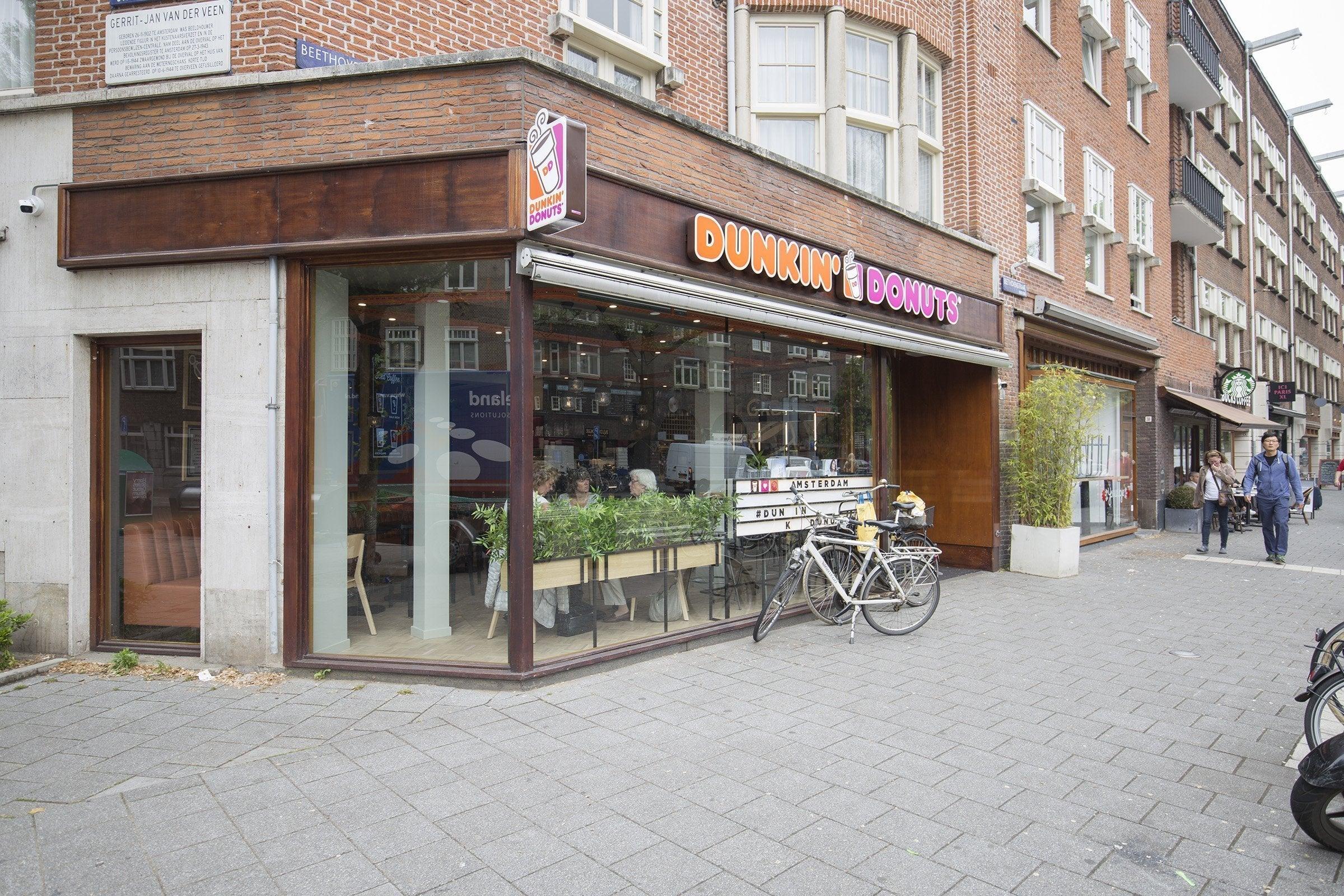 https://public.parariusoffice.nl/15/photos/huge/2262.1500040619-12.jpg