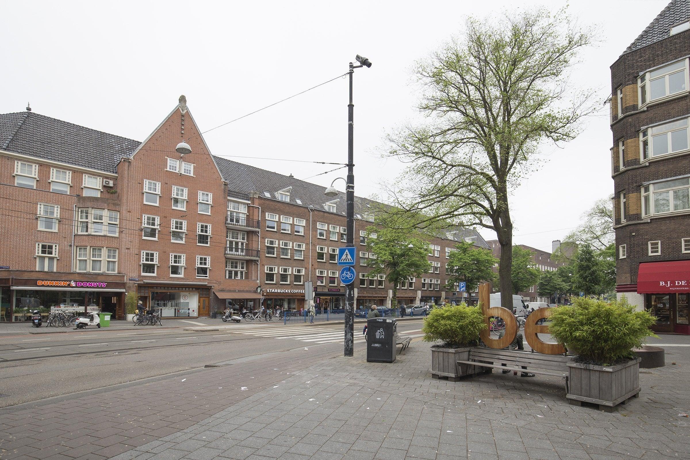 https://public.parariusoffice.nl/15/photos/huge/2262.1500040623-25.jpg