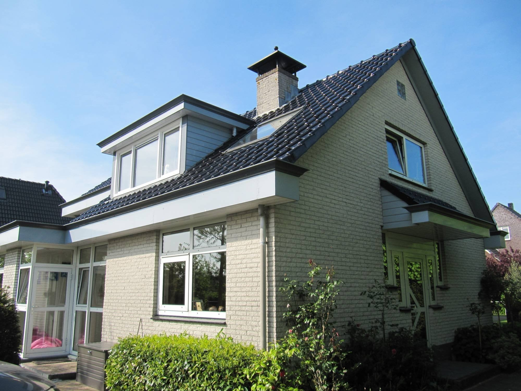 https://public.parariusoffice.nl/15/photos/huge/2481043.1399384586-293.JPG